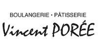 Partenaires-BoulangeriePoree