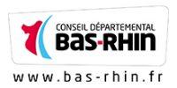 Partenaires-logo_CD67_sur_fond_blanc_quadri
